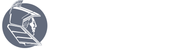 Minerva Tires logo
