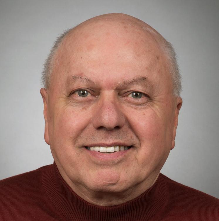 Joe Guadagnino