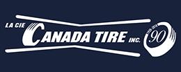 Canada Tire